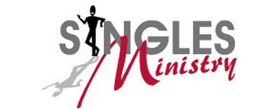 Single's Ministry